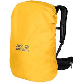 Jack Wolfskin Moab Jam 30 Zaino, nero